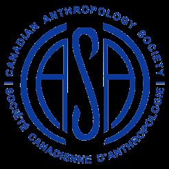 CASCA Logo Bleu.png